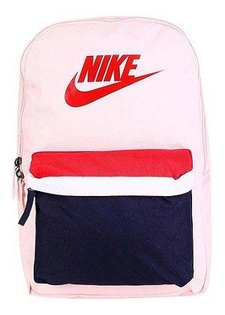 Nike Unisex Heritage Back Pack - 2.0