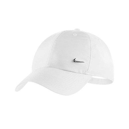 Boné Nike Sportswear Heritage