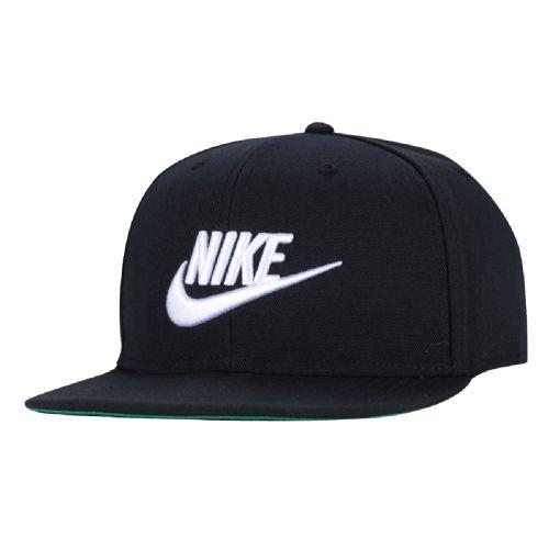 Boné Nike Sportswear Pro