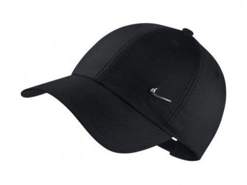 BONÉ NIKE H86 CAP NK METAL SWOOSH