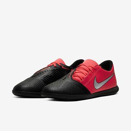 Chuteira Nike Phantom Venom Club Unissex