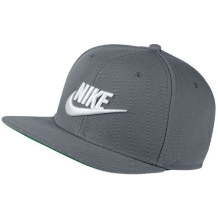 Boné Nike Nsw Cap Futura Pro