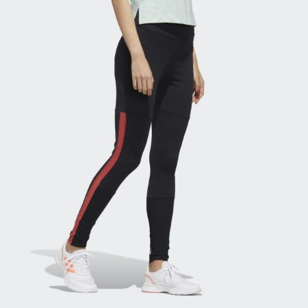 LEGGING FAST AND CONFIDENT COOL