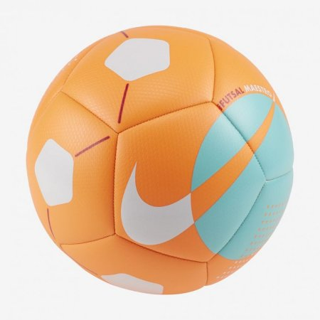 Bola Nike Futsal Maestro