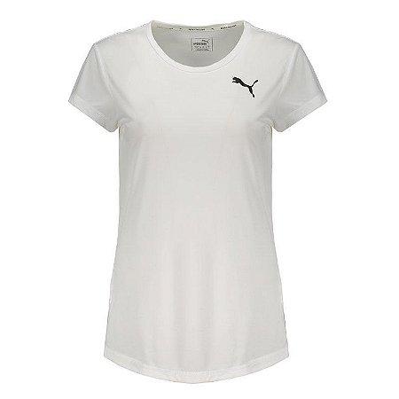 Camiseta Puma Active Feminina 851774