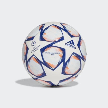 MINIBOLA UCL FINALE 20