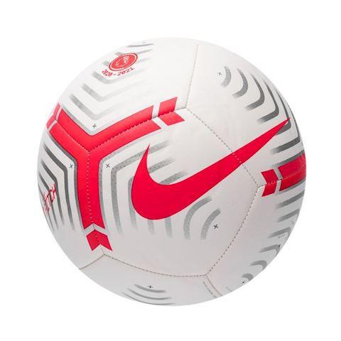 Bola Nike Cq7151-100