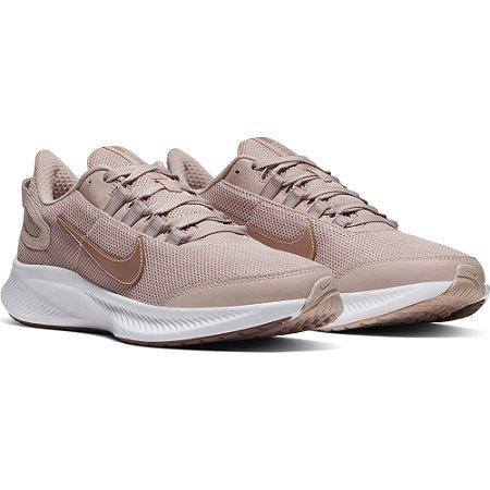 Tênis Feminino Nike Run All Day 2 Adulto - cd0224-200
