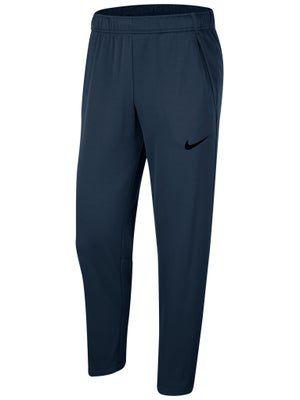 Calça Nike Reta Pant Epic Knit Azul-Marinho