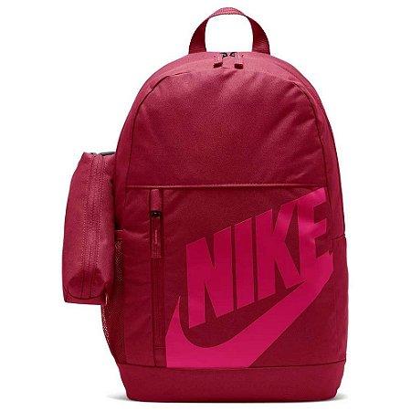 Mochila Esporte Unissex Nike Elemental