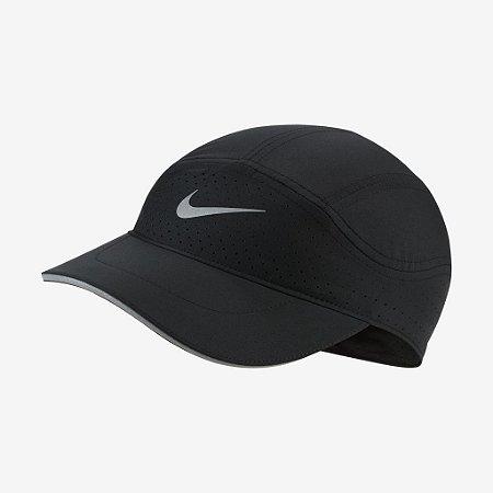 Boné Nike Aerobill Tailwind Elite