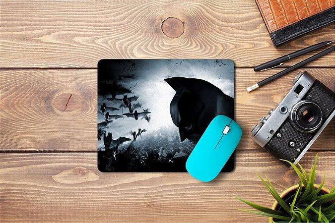 Mouse Pad  DC - Batman
