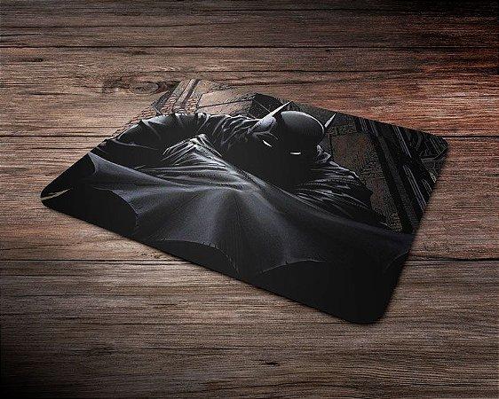 Mouse Pad DC - Batman Desenho