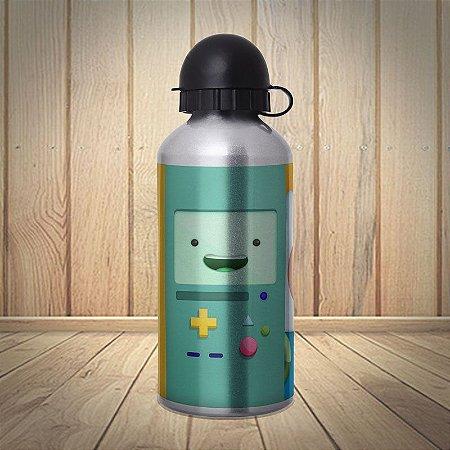 Squeeze Adventure Time - Hora de Aventura
