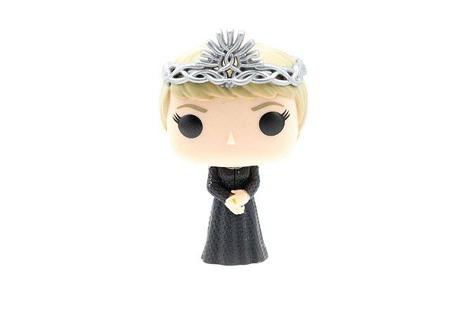 Pop Cersei Lannister: Game Of Thrones #51 - Funko