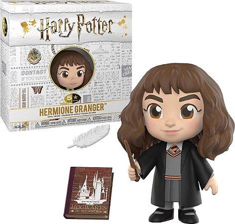 Funko Vinyl 5 Star Hermione Granger - Harry Potter