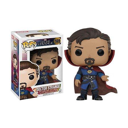 Pop! Marvel: Doctor Strange #169 - Funko