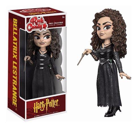 Rock Candy: Harry Potter: Bellatrix Lestrange - Funko
