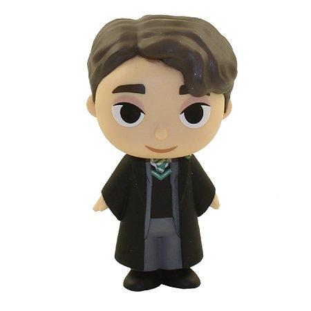 Mini Mystery: Harry Potter S3: Tom Riddle - Funko