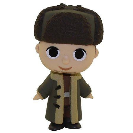 Mini Mystery: Harry Potter S3: Viktor Krum - Funko