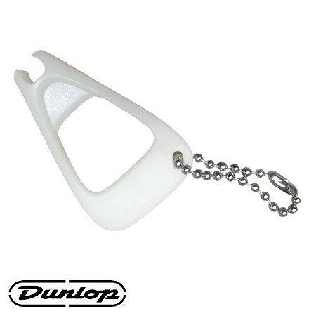 Chave Tira Pino de Violão Branco - Dunlop