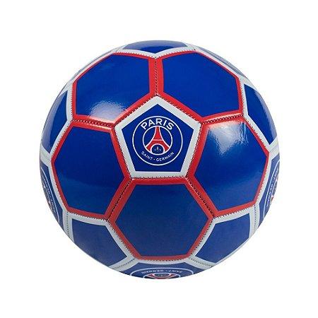 Bola de Futebol Licenciada Paris Saint German Nº.5 - Maccabi