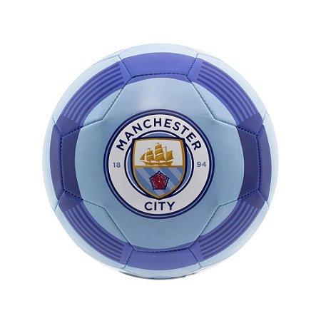 Bola de Futebol Manchester City Nº.5 - Maccabi