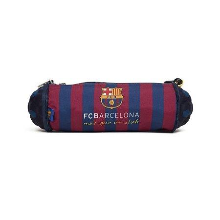 Bolsa  Formato de Bola FCB Barcelona - Maccabi