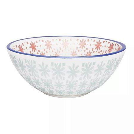 Tigelas Bowl Full Lovely 600 Ml Oxford