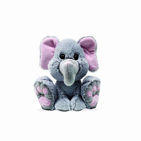 Elefante Pegada Buba Toys