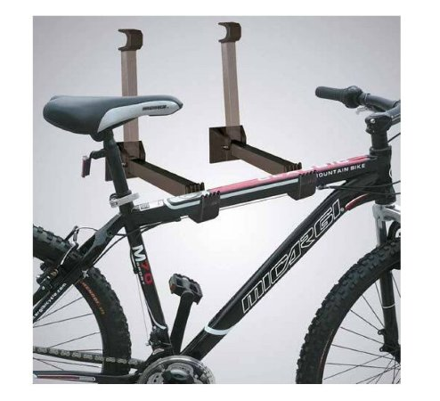Suporte Bicicleta de Parede