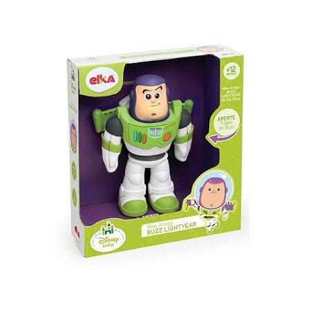 Boneco Meu amigo Buzz Lightyear