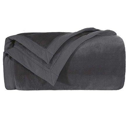 Cobertor Manta Blanket 600 Chumbo King - Kacyumara
