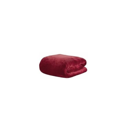 Cobertor Manta Blanket King 300g Marsale - Kacyumara