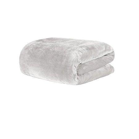 Cobertor Manta Blanket King 300g Fend - Kacyumara