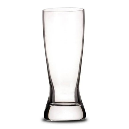 Jogo de Copos Cerveja Catarinense Cristal Ecológico 210 Ml
