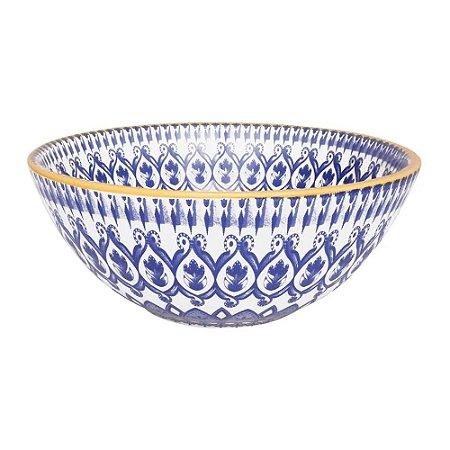 Tigelas Bowl La Carreta Oxford