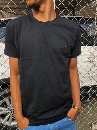 Camiseta Basica Tam G3