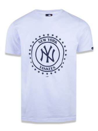 CAMISETA NEW YORK YANKEES MLB