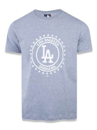 CAMISETA LOS ANGELES DODGERS MLB