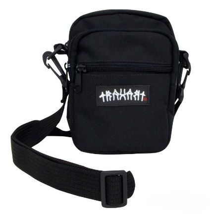 Shoulder Bag TXT