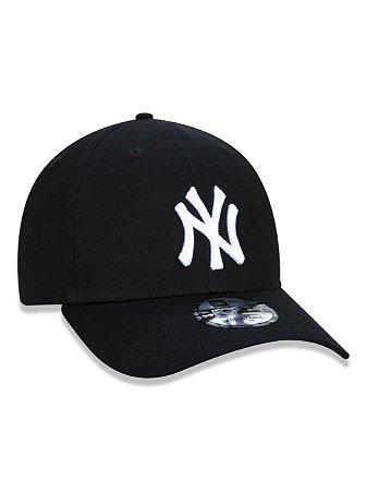 BONÉ MLB NEW YORK YANKEES