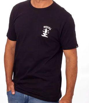 Camiseta O'Neill Paz