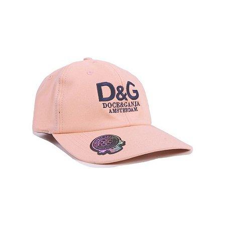 Boné Chronic D&G
