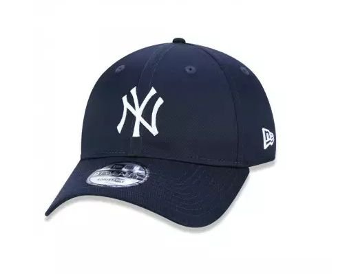 BONÉ 9TWENTY MLB NEW YORK YANKEES