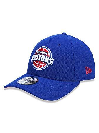 BONÉ 9FORTY DETROIT PISTONS NBA