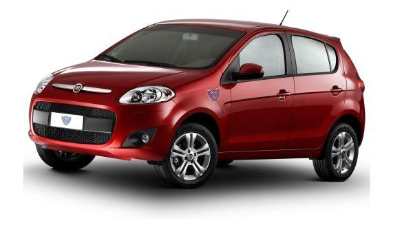 Retífica de Motor Fiat Palio Pacote Completo