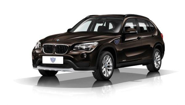 Retífica de Motor BMW X1 2.0 16V 18i SDrive N46B20 Pacote Completo