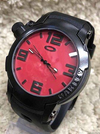 8cf2a47f8ef Relógio Oakley New Generation - Produtos para Revenda