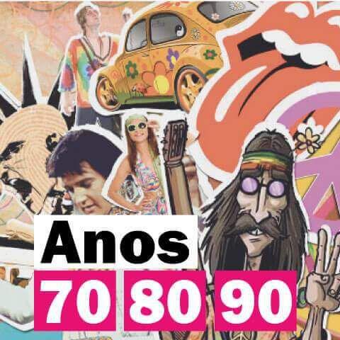PEN DRIVE GRAVADO COM MAIS DE 900 MUSICAS COMPLETAS